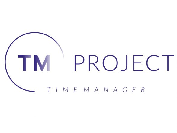 TM Project